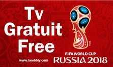 match online gratuit